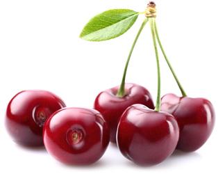 5 летних фруктов для здоровья