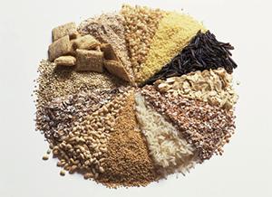 Как справиться с белковым недостатком вегетарианцу. Путеводитель по растительным белкам.